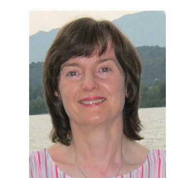 Adele Pilkington
